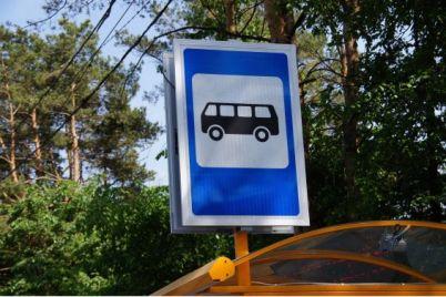 u-zaporizhzhi-oblashtuyut-novi-zupinki-gromadskogo-transportu.jpg