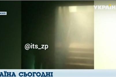 u-zaporizhzhi-opalyuvalnij-sezon-pochavsya-z-doshhu-v-pidd197zdi.png