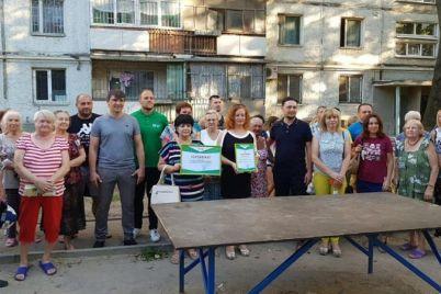 u-zaporizhzhi-peremozhczi-konkursu-100-zelenih-dvoriv-gotuyutsya-do-realizaczid197-svod197h-prod194ktiv.jpg