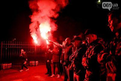 u-zaporizhzhi-pid-stinami-sbu-projshov-protest-proti-formuli-shtajnmajd194ra.jpg