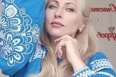 u-zaporizhzhi-pid-zagrozoyu-zakrittya-opinivsya-volonterskij-czentr-yak-mozhna-dopomogti.jpg