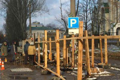 u-zaporizhzhi-pochali-rekonstrukcziyu-odnogo-z-najstarishih-skveriv.jpg
