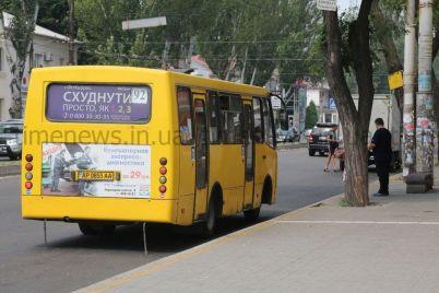 u-zaporizhzhi-ponovlyat-92-j-marshrut-podrobiczi.jpg
