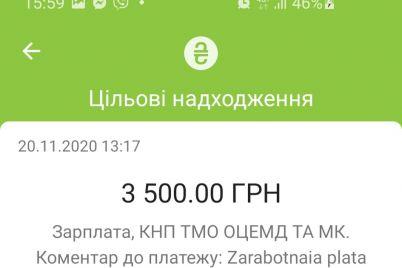 u-zaporizhzhi-postijno-zminyuyut-pravila-shhodo-viplat-nadbavok-likaryam-kotri-boryatsya-z-covid-19.jpg