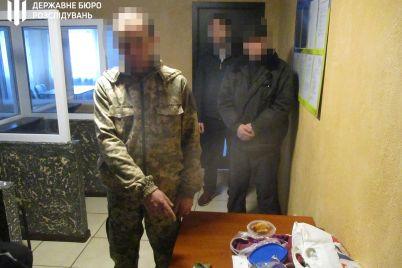 u-zaporizhzhi-praczivnik-sizo-prodavav-narkotiki-uvyaznenim.jpg