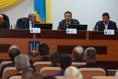 u-zaporizhzhi-predstavili-novogo-ochilnika-oblasnod197-prokuraturi-shho-pro-nogo-vidomo.jpg