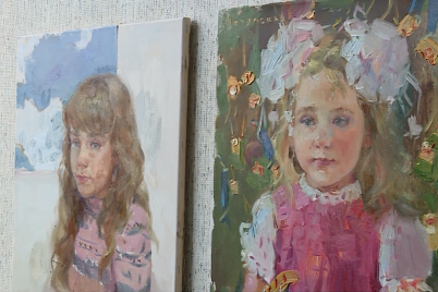 u-zaporizhzhi-predstavili-vistavku-zi-100-portretiv.png
