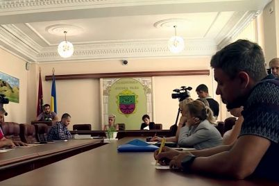 u-zaporizhzhi-predstavniki-miskod197-vladi-ta-pidprid194mczi-obgovorili-plani-na-majbutnd194.jpg