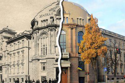 u-zaporizhzhi-prezentuvali-rezultati-vivchennya-ta-pasportizaczid197-obd194ktiv-starogo-oleksandrivska.jpg