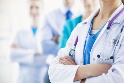 u-zaporizhzhi-privitali-medikiv-iz-profesijnim-svyatom.jpg