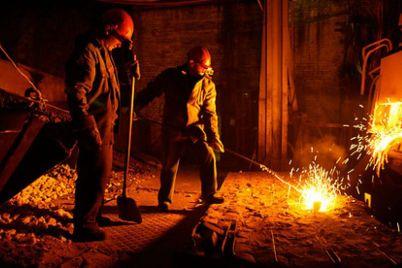 u-zaporizhzhi-privitali-metalurgiv-veteraniv.jpg