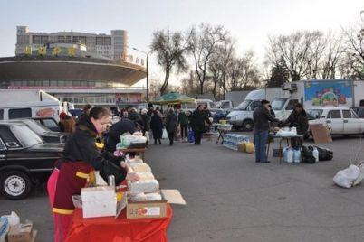 u-zaporizhzhi-prodovzhuyut-borotisya-z-yarmarkom-bilya-czirku.jpg