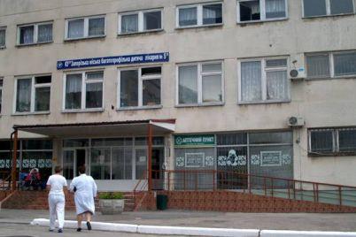 u-zaporizhzhi-prodovzhuyut-modernizuvati-dityachu-likarnyu.jpg