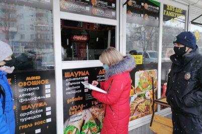 u-zaporizhzhi-prodovzhuyut-viyavlyati-porushnikiv-karantinu.jpg