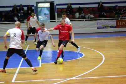 u-zaporizhzhi-prohodyat-zmagannya-z-mini-futbolu-foto.jpg