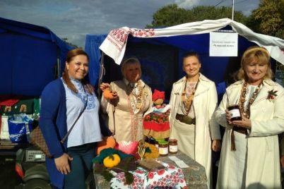 u-zaporizhzhi-projshov-bagatokulturnij-festival.jpg
