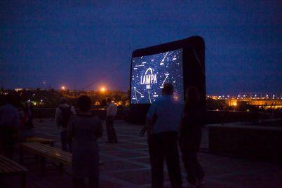 u-zaporizhzhi-projshov-festival-dokumentalnogo-kino-pid-vidkritim-nebom.jpg