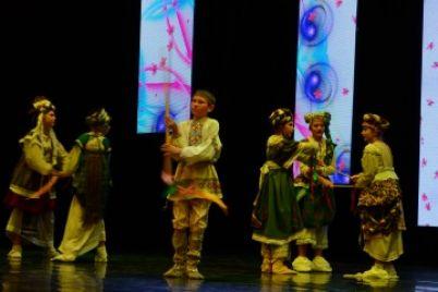 u-zaporizhzhi-projshov-velikij-blagodijnij-festival-talantiv.jpg