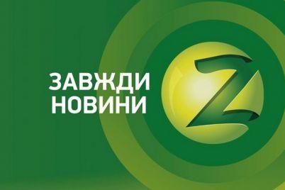 u-zaporizhzhi-provedut-vlasne-nezalezhne-opituvannya-viborcziv-na-dilniczyah.jpg