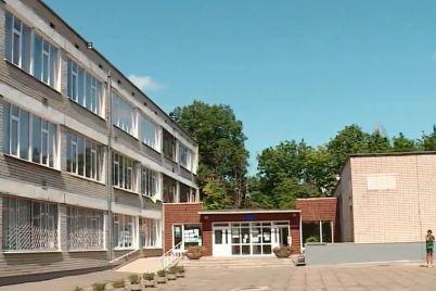 u-zaporizhzhi-rozpochavsya-kapitalnij-remont-inklyuzivno-resursnogo-czentru-horticzkogo-rajonu.jpg