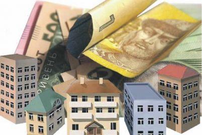u-zaporizhzhi-rozpochinayut-konkurs-dlya-obd194dnan-spivvlasnikiv-budinkiv.jpg