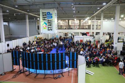 u-zaporizhzhi-startuvav-masshtabnij-festival-biznes-idej-startup-fest.jpg