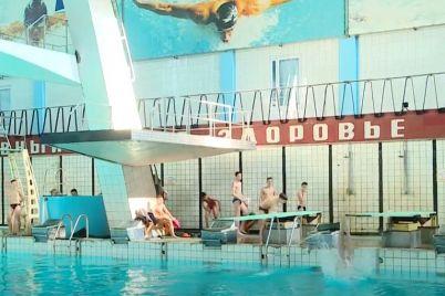 u-zaporizhzhi-startuvav-molodizhnij-chempionat-ukrad197ni-zi-stribkiv-u-vodu.jpg