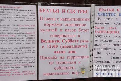 u-zaporizhzhi-svyashhenosluzhitel-porushiv-karantin-i-osvyachuvav-paski-v-czerkvi.jpg