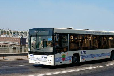 u-zaporizhzhi-timchasovo-pripineno-ruh-trolejbusiv.jpg