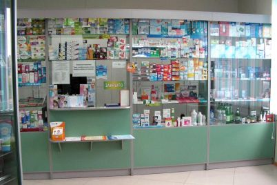 u-zaporizhzhi-v-aptekah-prodavali-pidrobleni-medikamenti.jpg