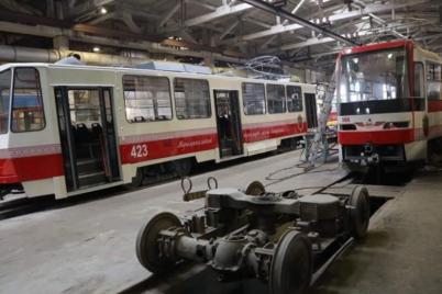 u-zaporizhzhi-v-grudni-na-liniyu-vijdut-shhe-tri-tramvad197.png