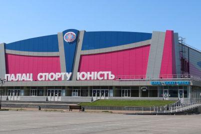 u-zaporizhzhi-vidbudetsya-kubok-ukrad197ni-z-gandbolu.jpg