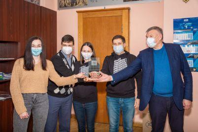 u-zaporizhzhi-vidbudetsya-mizhnarodnij-veloforum.jpg