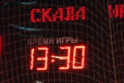 u-zaporizhzhi-vidbuvsya-drugij-etap-zimovogo-kubka-skali-z-florbolu.jpg