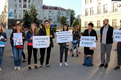 u-zaporizhzhi-vidbuvsya-marsh-za-klimat.jpg