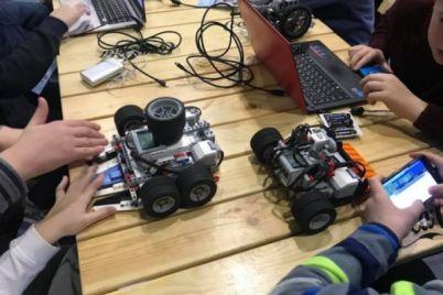 u-zaporizhzhi-vidbuvsya-miskij-turnir-z-robototehniki.jpg