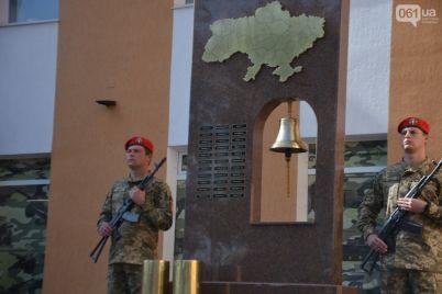 u-zaporizhzhi-vidkrili-memorial-na-chest-zagiblih-vod197niv-55-brigadi.jpg