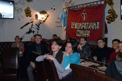 u-zaporizhzhi-vidkrili-miskij-oseredok-partid197-demokratichnod197-sokiri-foto.jpg