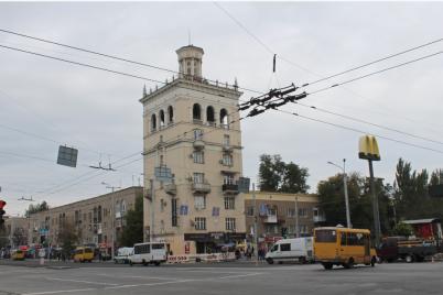 u-zaporizhzhi-vidkrili-perehrestya-prospektiv-pislya-trivalogo-remontu.png