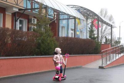 u-zaporizhzhi-vidkrivayut-suchasnu-dityachu-ambulatoriyu-foto.jpg