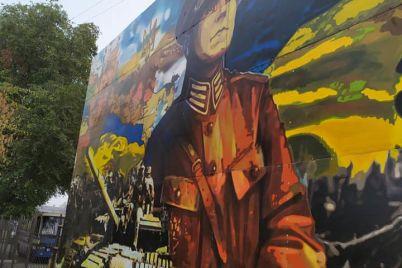 u-zaporizhzhi-vidkrivsya-shhe-odin-patriotichnij-mural-foto.jpg