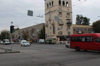 u-zaporizhzhi-vidnovili-ruh-dvoh-trolejbusnih-marshrutiv.jpg