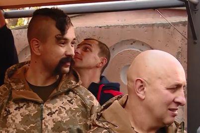 u-zaporizhzhi-vidznachali-chetvertu-richniczyu-zasnuvannya-volonterskogo-czentru-soldatskij-prival.jpg