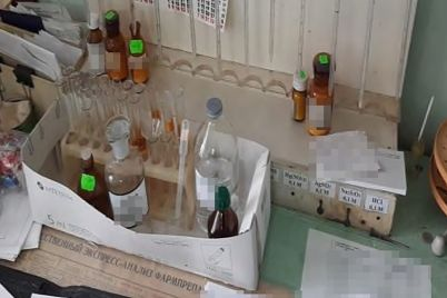 u-zaporizhzhi-vikrili-dvoh-likariv-narkologiv-u-nezakonnij-vidachi-reczeptiv-foto.jpg