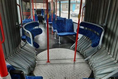u-zaporizhzhi-vipustili-na-marshrut-novij-d194vropejskij-trolejbus.jpg
