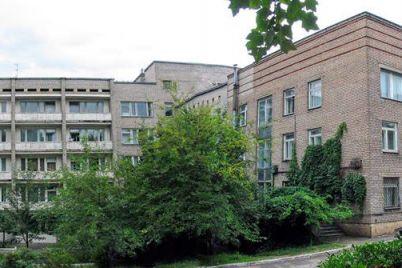 u-zaporizhzhi-virishili-dolyu-vazhlivogo-medichnogo-czentru.jpg