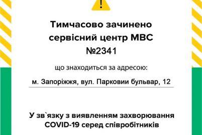 u-zaporizhzhi-viyavili-covid-19-u-servisnomu-czentri-mvs-jogo-zachinili.jpg