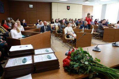 u-zaporizhzhi-viznachili-studentiv-roku.jpg
