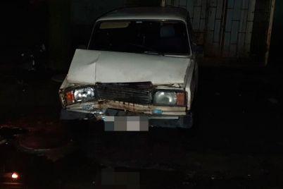 u-zaporizhzhi-vodij-potrapiv-v-avariyu-i-vipiv-shhob-zaspokod197tisya.jpg