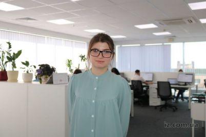 u-zaporizhzhi-yuristi-pochatkivczi-diznalisya-sekreti-uspihu-koleg-na-pidprid194mstvah-grupi-metinvest.jpg